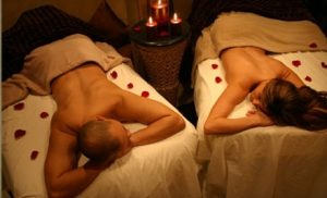 Valentines-day-couples-massage-special